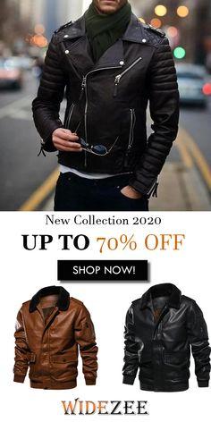 BOZEVON Womens Warm Winter Coats Lightweight Jacket Coat Outerwear Plus Sizes