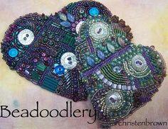 Beadoodlery