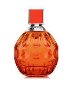 Jimmy Choo Exotic (2014) Jimmy Choo perfume - a new fragrance for women 2014