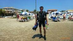Diving Laganas Diving, Wayfarer, Camper, Ray Bans, Basketball Court, Mens Sunglasses, Style, Fashion, Swag