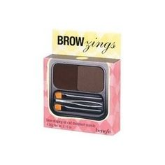 This is another worth the price purchase- long lasting considering i use this product everyday-