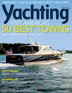 FREE Subscription Yachting Magazine - http://freebiefresh.com/free-subscription-yachting-magazine/