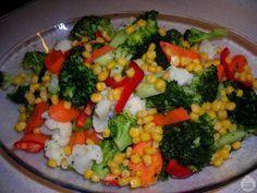 http://www.ellerimesaglik.com/brokoli-salatasi-tarifi
