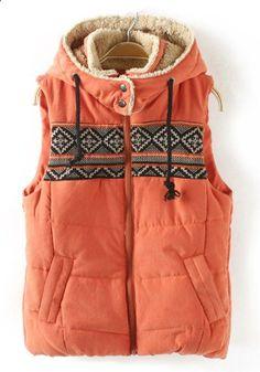 vest love.