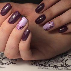 # Nails Ногти дизайн 2018 фото