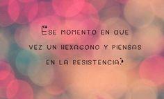 Sep... so true. <3