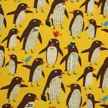 Afbeelding van Pinguïns door Kokka