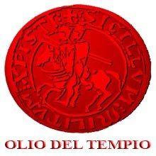OLIO DEL TEMPIO di Locci Francesco - Dolianova (CA)