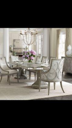 22 best beautiful dining room sets images dining room sets dining rh pinterest com