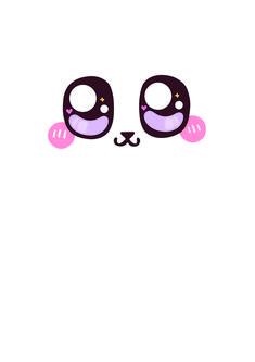 Cute DIY 😃❤️ 💜 Kawaii ideas to Organize: Planner, Calendar & Small Organizer Easy Doodles Drawings, Mini Drawings, Cute Easy Drawings, Cute Kawaii Drawings, Simple Doodles, Doodles Kawaii, Play School Activities, Cute Panda Wallpaper, Panda Wallpapers