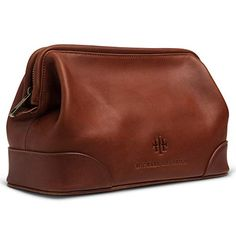 91f0d81cee 100 Best Top 100 Toiletry Bag images