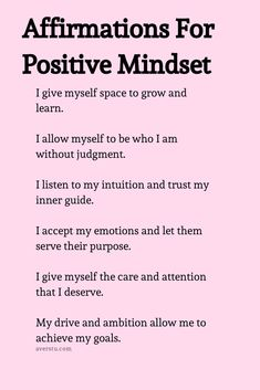 50 Cute Motivational Quotes For Girls Especially - The Ultimate Inspirational Life Quotes Affirmations for positive mindset Positive Affirmations Quotes, Self Love Affirmations, Morning Affirmations, Affirmation Quotes, Law Of Attraction Affirmations, Positive Quotes For Life Encouragement, Positive Quotes For Life Happiness, Positive Thoughts, Motivational Quotes For Girls