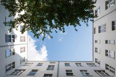 Eigentumswohnung kaufen - Königin-Elisabeth-Str. 54, 14059 Berlin Charlottenburg - Mehr auf www.accentro.de/berlin