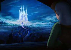 Our Disney Dream Home