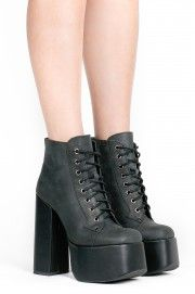 Gotham 170$ - Jeffrey Campbell New Arrivals Everyday
