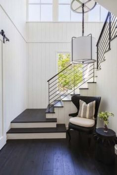 Modern Farmhouse Style-Arcanum Architecture-03-1 Kindesign