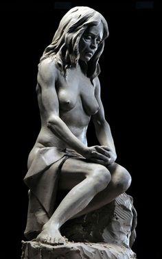 ❤ - Philippe Faraut | Solitude - 2010
