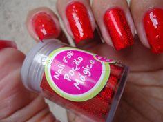 Um blog sobre esmaltes e cosméticos em geral. Foil Nails, Beverages, Drinks, Coca Cola, Canning, Blog, Gold Toe Nails, General Goods, Enamels
