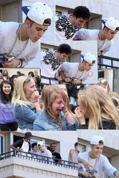 this is why directioners are better then beliebers and one direction is better then justin