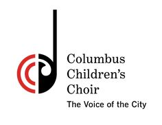 Columbus children and youth choir and voice opportunities: vocal lessons, rehearsals and performances for kids Typo Logo Design, Identity Design, Graphic Design, Bond, Coffee Icon, Music Logo, Music School, School Logo, Music For Kids