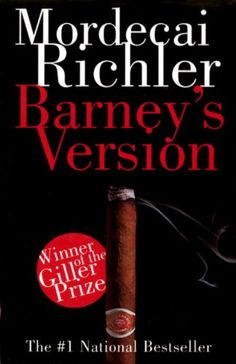 http://www.amazon.ca/Barneys-Version-Movie-Edition-ebook/dp/B0040895F4/ref=sr_1_2?ie=UTF8=1359402374=8-2