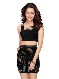 Shraddha Kapoor New Hot Bikini Photoshoot 2015 Shraddha Kapoor Bikini, Shraddha Kapoor Cute, Bollywood Stars, Bollywood Fashion, Bollywood Hot Bikinis, Bollywood Images, Bollywood Girls, Bollywood Gossip, Bollywood Celebrities