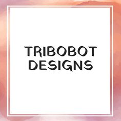 Creative Art, Signage, Invitations, Design, Decor, Decoration, Billboard, Save The Date Invitations