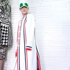 thombrowneny_2015-07-14_05-17-27