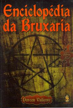 Os 10 livros de Bruxaria, Wicca e Paganismo que você tem que ter ~ aWicca Magick Book, Wicca Witchcraft, Pagan Witch, Wiccan, Witches, Modern Witch, Supernatural Fans, Cool Books, Book Of Shadows