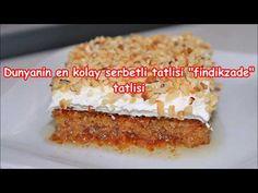videoluyemek.com dunyanin-en-kolay-serbetli-tatlisi--findikzade-tatlisi-1711