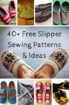 If you love sewing, then chances are you have a few fabric scraps left over. You aren't going to always have the perfect amount of fabric for a project, after all. If you've often wondered what to do with all those loose fabric scraps, we've … Sewing Hacks, Sewing Tutorials, Sewing Crafts, Sewing Tips, Sewing Ideas, Leftover Fabric, Little Bag, Love Sewing, Sewing Projects For Beginners