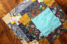 Emmy Grace blocks by maureencracknell, via Flickr