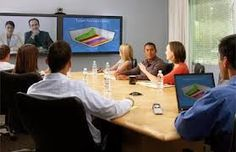 Read this article to know how video conferencing solution can be useful to residential as well as local users.