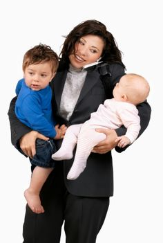 great article of engorgement for those mommy's expecting little ones close together, Just in case Parenting 101, Single Parenting, Perfect Music, Second Baby, Baby Boots, Busy Life, Working Moms, Working Mother, Childcare
