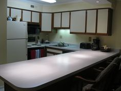 Kitchen and Bar -   Now accepting reservations for 2013  beachbaby.oc@gmail.com