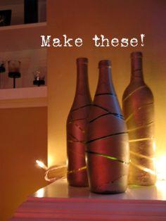 wine painted wine glasses on pinterest hand painted wine glasses. Black Bedroom Furniture Sets. Home Design Ideas