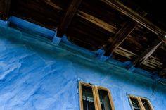 Blue Explore, Outdoor Decor, Photography, Blue, Home Decor, Photograph, Decoration Home, Room Decor, Fotografie