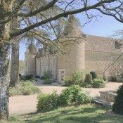 We LOVED Domaine des Etangs , a luxury hotel in Charente |