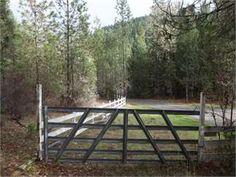 Grants Pass, Josephine County, Oregon Land For Sale - 6.75 Acres