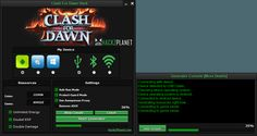 http://hackzplanet.com/12/clash-for-dawn-hack-ios-android-cheats/