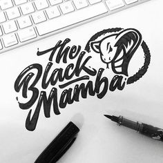 Artist: @agiep . .. #lettersrocks #lettering #letteringartist #handmadefont #logo #design #graphicdesign #typographicdesign #typography #typographyinspiration #typographylove #type #typedsign #vintage #victoriandesign #graphicdesign #art #calligraphy #typographyart #letters #lettersets #alphabet #tyxca #typedaily #typedesign #design #customtype #artoftheday #calligraphy #typographyinspired