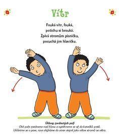 Nature Activities, Activities For Kids, Baby Time, Healthy Kids, Kids And Parenting, Gym, Montessori, Kindergarten, Homeschool
