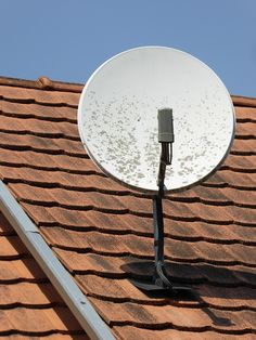 Are you worried about getting a new digital TV antenna for your home? Then this guide will help you to get rid of your troubles.
