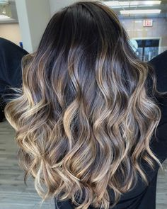 My fall class schedule will be out next week! 🤗I am adding a couple new classes👌🏻I will be in Michigan for my two day hair camp! Hair Color Highlights, Hair Color Balayage, Balayage Brunette, Balayage Highlights, Boliage Hair, Hair Upstyles, Hair Color Caramel, Second Day Hairstyles, Michigan