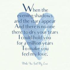 Make You Feel My Love, Bob Dylan - Romantic Song Lyrics We'll Always Love - Livingly My Love Lyrics, Romantic Song Lyrics, Love Song Quotes, My Love Song, Music Lyrics Art, Song Lyric Quotes, Sunset Quotes, Lyric Art, Change Quotes