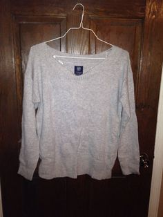 American Eagle Outfitters Women's Sweater New with Tags | eBay