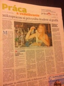 SME_26_3_2014_PR_jaspravim.skhttp://blog.jaspravim.sk/page/13/