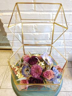 41 Best Bouquet Preservation By Leigh Florist Images Custom