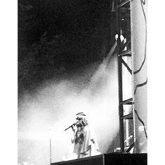 Lana Del Rey at Lollapalooza, 2013 #LDR #Paradise_Tour