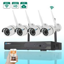 camera - ADV4YOU.com Shopping Blog - Top Deals + Free Shipping Video Security System, Cctv Security Systems, Security Camera System, Ip Camera System, Camera Deals, Wireless Camera, 4 Channel, Lcd Monitor, Wifi